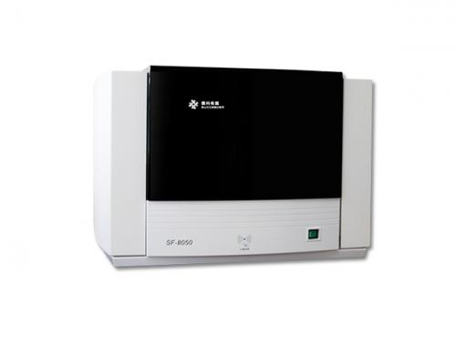 SF-8050凝血仪