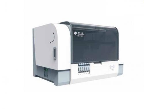 SF-8100凝血仪